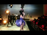 Katy Perry - Firework [Victorias Secret Fashion Show 2010] HD