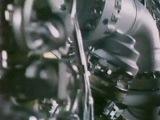 Фильм о самом мощном ЖРД в мире РД-170