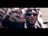 Alley Boy feat. Young Jeezy &amp Yo Gotti - Four