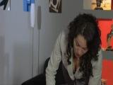 Я буду ждать тебя (Вера, Надежда, Любовь)сериал Александр Константинов http://vk.com/club18031405
