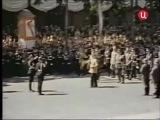 Вторая Мировая: случайная война. 1 часть. Фильм Леонида Млечина.